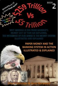 Paper Money And The Banking System In Action